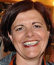 Katja Königstein