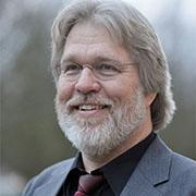 Dr. Volker Lehnert
