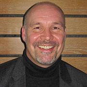 Prof. Dr. Torsten Meireis, Berlin