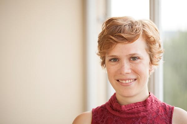 Referentin für Kirchenmusik, Xenia Preisenberger, hat zwei weihnachtliche Playlists zusammengestellt.