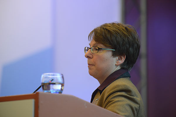 Prof. Dr. Cornelia Richter