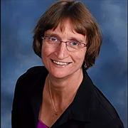 Pfarrerin Sigrid Rother