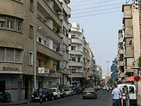 Unterwegs in Casablanca: Die 10. Europäische Asylrechtstagung findet zum ersten Mal außerhalb Europas statt