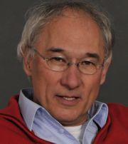 Ulrich Suppus