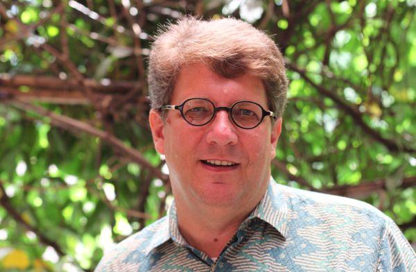 Volker Dally