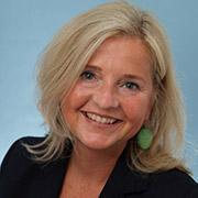 Dr. Susanne Wolf