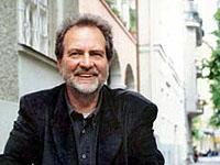 "Starke Bindungskraft der Familie: ""Heimat""-Regisseur Edgar Reitz."