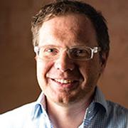 Dr. Martin Horstmann ist Studienleiter der Melanchthon-Akademie in Köln.