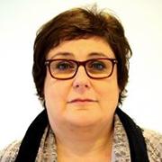 Birgit Pfeifer