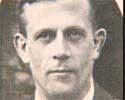 Paul Schneider (1897-1939)