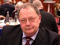 Jürgen Dembek