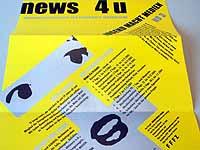 News4U - Jugens macht Medien