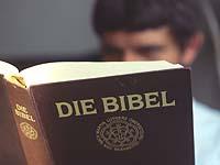 Ist glauben heute schon eine Fremdsprache? Die Landessynode jedenfalls wird sich mit den Themen Mission und Evangelisation befassen.