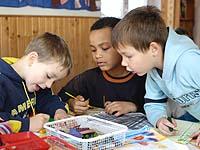 Die Lage der Kindergärten beschäftigt die Landessynode, die vom 9. bis 14. Januar in Bad Neuenahr tagt.