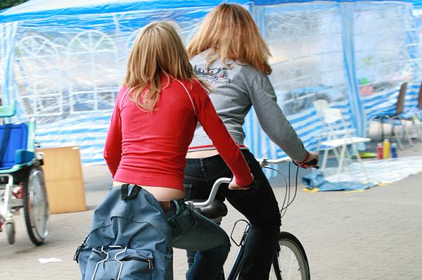 Los gehts! Die Anmeldephase zum Jugendcamp 2014 hat begonnen. Foto: ekir.de-Archiv
