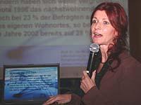 Prof. Uta Meier-Gräwe