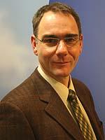 Dr. Stefan Drubel