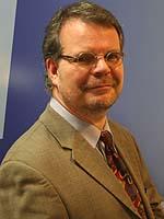 Eckhard Langner
