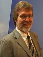 Dr. Volker A. Lehnert