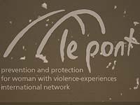 Das internationale Netzwerk Le Pont verantwortet die Wanderausstellung.