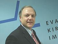 """""""Wir dürfen die junge Generation nicht vernachlässigen"""", sagt Jürgen Knabe."""
