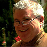 Bernhard Bauguitte ist Initiator der Aktion