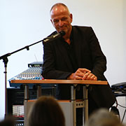 Andreas Lipsch