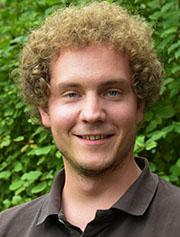 Max Hirner