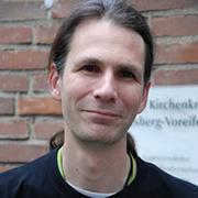 Jochim Selzer