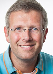 Bernd Tiggemann