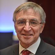 Hartmut Rahn