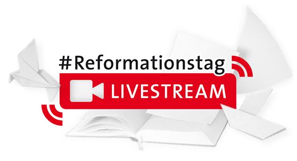 Die Reformationsgala am 31. Oktober in Bonn steht unter dem Motto 'Luther - teuflisch gut'. Foto: Joachim Gerhardt