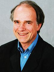 Prof. Johannes Geffert