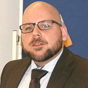 Daniel Roters