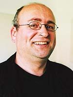 Popsongs sind originärer Glaubensausdruck: Dr. Gotthard Fermor.