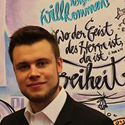 Philipp Lavall