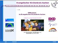 www.aachen.ekir.de