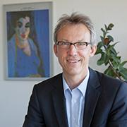 Jürgen Sohn Foto: Markus J. Feger