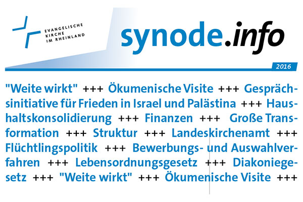 Synode_Info