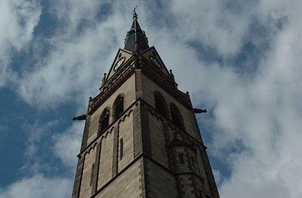 Christuskirche Köln