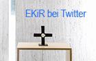 Twitter aktivieren