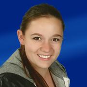 Friederike Epp gehört zur Evangelischen Jugend im Rheinland.