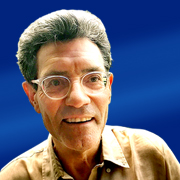 Guy Balestier, Pfarrer in Paris, gehört zur Vereinigten Protestantischen Kirche von Frankreich.