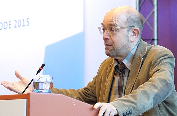 Prof. Dr. Hellmut Zschoch
