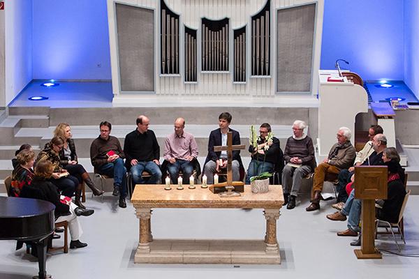 Red Bull Kühlschrank Licht Ausschalten : Evangelische kirche im rheinland u2013 ekir.de