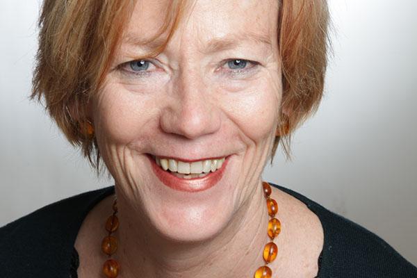 Claudia Mühl-Wingen