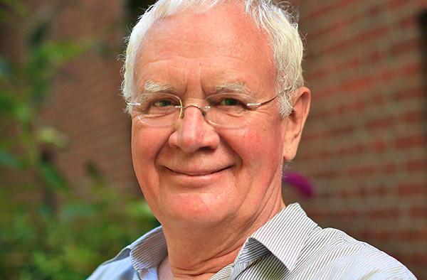 Prof. Dr. Rainer Dollase