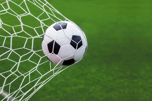 Kaum ein Sport fasziniert die Deutschen so sehr wie Fußball. Foto: Fotolia.com - aneshko