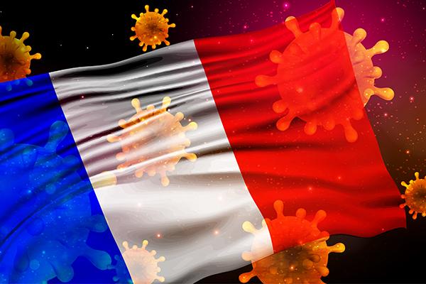 Das Coronavirus hat auch in Frankreich das Gemeindeleben verändert. Die Gemeinden strengen sich an, damit sich um alle Mitglieder gekümmert wird.   Foto: 123rf.com/Masaaki Abe