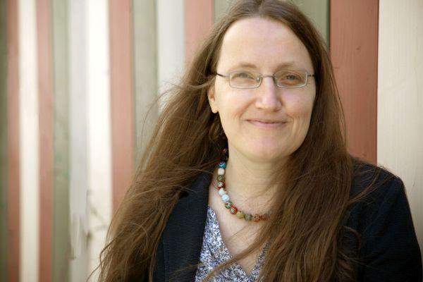 Marion Keuchen